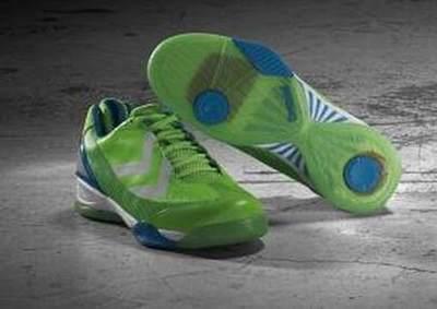 986c2a33e28 chaussures handball zalando