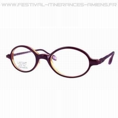 0334df57d7e48 lunettes lafont tamtam 2